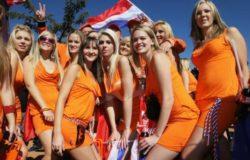 Pronostici Eerste Divisie giornata 26: le quote delle gare di venerdì e lunedì