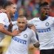 Inter-Fiorentina 25 settembre: match della sesta giornata di Serie A. I viola vanno a San Siro per restare nelle prime posizioni.