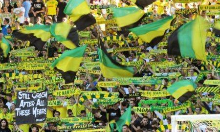 Nantes-Nizza 25 settembre: si gioca per la settima giornata della Serie A francese. Si affrontano 2 squadre che hanno deluso fin qui.
