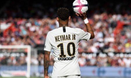 PSG-St.Etienne 14 settembre: si gioca per la quinta giornata del campionato francese. I parigini saranno distratti dalla Champions?