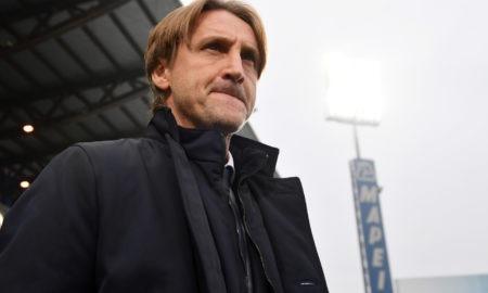 Serie A, Udinese-Frosinone sabato 22 dicembre: analisi e pronostico della 17ma giornata del campionato italiano