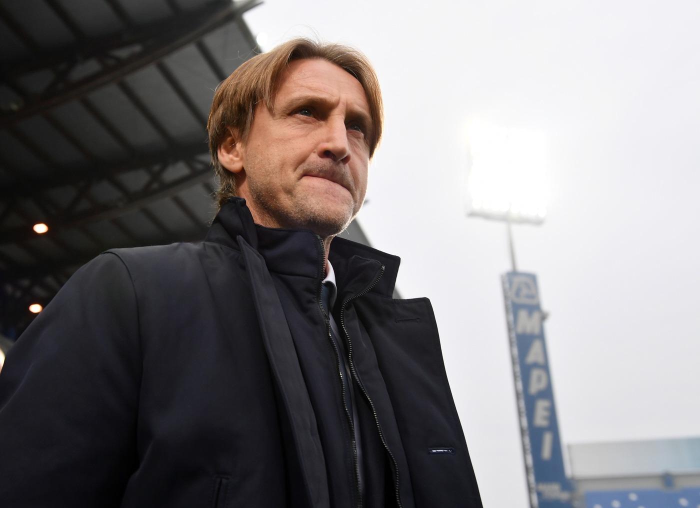 Serie A, Udinese-Atalanta domenica 9 dicembre: analisi e pronostico della 15ma giornata del campionato italiano