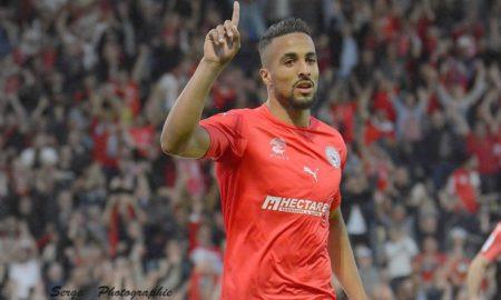 Nimes-Angers 12 gennaio: si gioca per la 20 esima giornata del campionato francese. Entrambe le squadre cercano il successo.