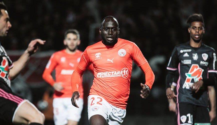 Nimes-Nantes 8 dicembre: si gioca per la 17 esima giornata del campionato francese. I padroni di casa vogliono il quarto successo di fila.