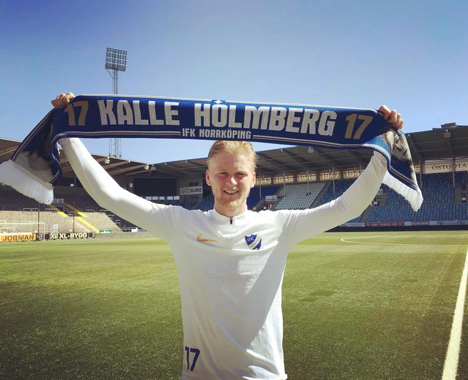 Allsvenskan 6 agosto