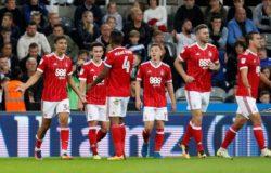Nottingham-Fulham-pronostico