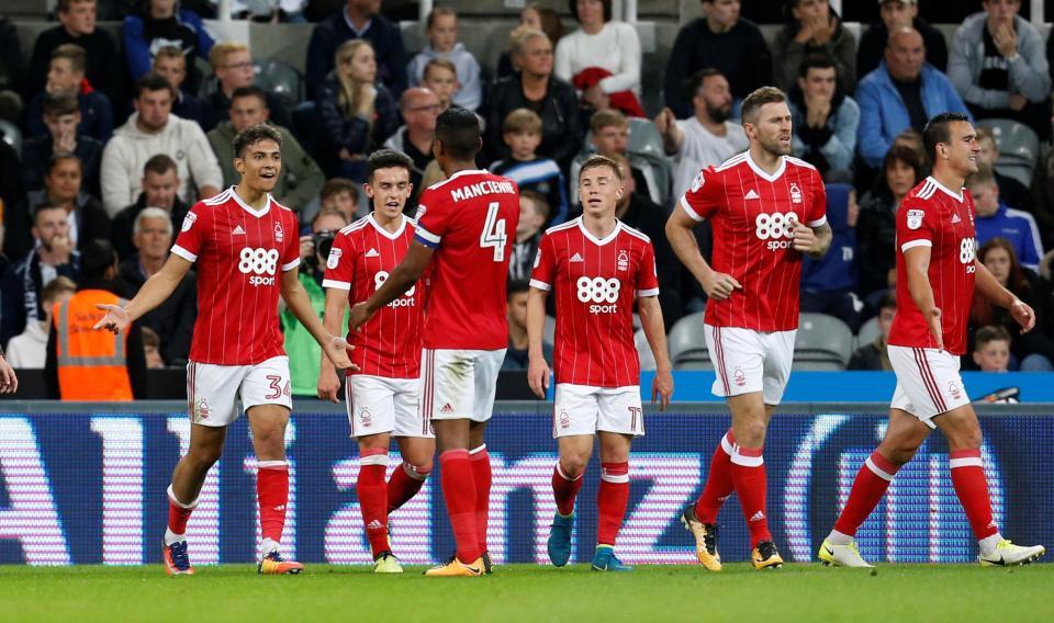 Championship, Derby-Nottingham 17 dicembre: analisi e pronostico della giornata della seconda divisione calcistica inglese