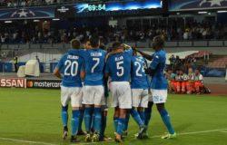 Napoli-Spal domenica 18 febbraio, analisi, probabili formazioni e pronostico Serie A giornata 25