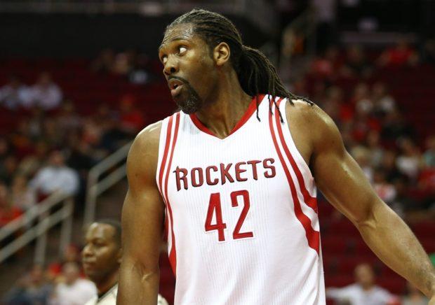 NBA, le gare del 18 ottobre, sfida a senso unico traHouston Rockets-New Orleans Pelicans