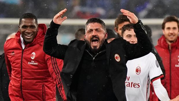 Milan-Inter mercoledì 4 aprile, analisi e pronostico derby della Madonnina, recupero Serie A giornata 27