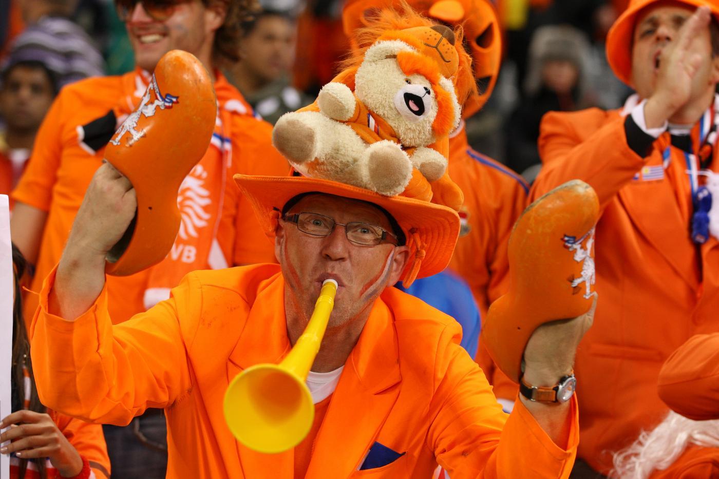 KNVB Beker martedì 25 settembre: in Olanda si giocano i 32esimi della Coppa Nazionale in gara secca