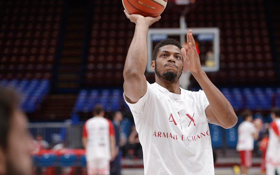 Serie A Basket domenica 20 gennaio
