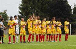 Quevilly Rouen-Orleans venerdì 17 novembre, analisi, pronostico Ligue 2 giornata 15