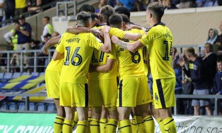 League One, Accrington-Oxford Utd 19 febbraio: analisi e pronostico della giornata della terza divisione calcistica inglese