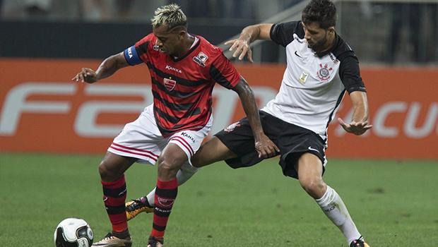 Campeonato Paulista, Ferroviaria-Oeste: scontro tra outsider