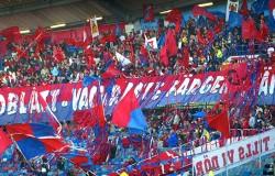 Orgryte_calcio_svezia_superettan