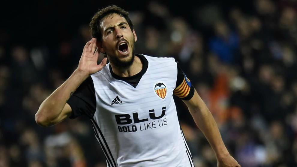 Europa League, Krasnodar-Valencia 14 marzo: analisi e pronostico della partita di ritorno degli ottavi di finale della seconda competizione calcistica europea
