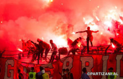 Partizan-Young Boys giovedì 23 novembre, analisi e pronostico Europa League giornata 5