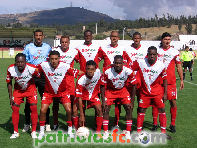 Colombia Liga Aguila lunedì 25 marzo