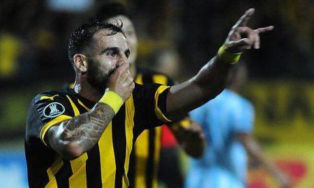 Primera Division Uruguay Club Nacional-Penarol sabato 20 ottobre: analisi e pronostico della prima divisione uruguaiana.