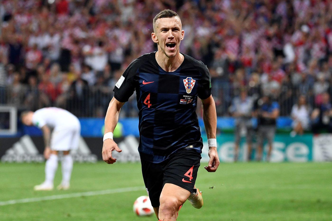 UEFA Nations League, Croazia-Inghilterra 12 ottobre: analisi e pronostico del torneo calcistico biennale tra Nazionali affiliate alla confederazione europea