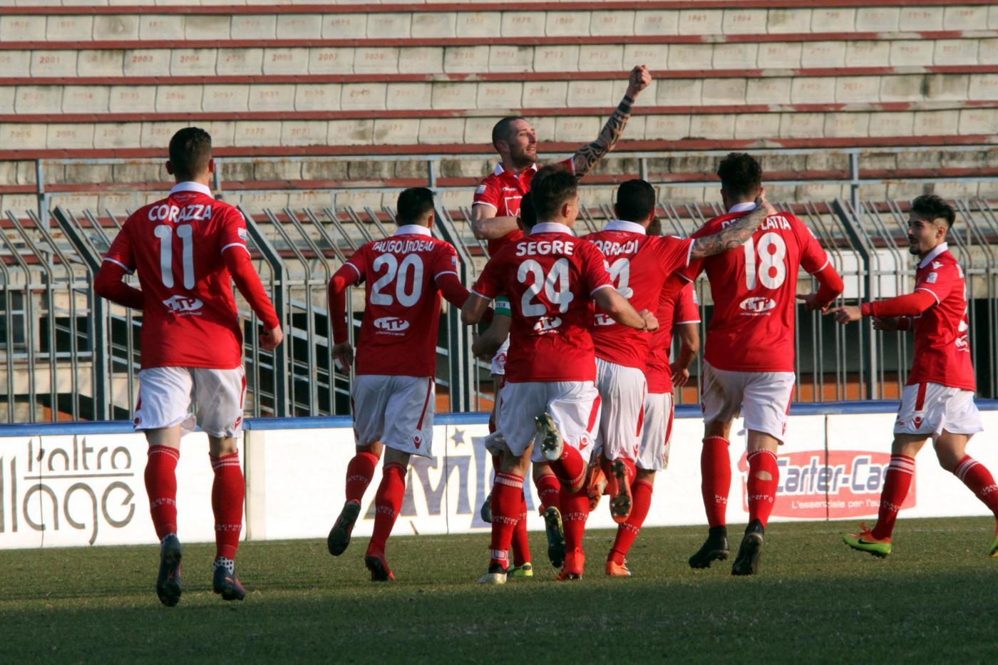 Serie C, Albissola-Piacenza 14 ottobre: analisi e pronostico della giornata della terza divisione calcistica italiana