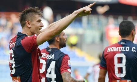 Serie A, Genoa-Chievo mercoledì 26 settembre: analisi e pronostico della sesta giornata del campionato italiano