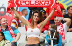 Polonia-Kazakistan-qualificazioni-mondiali-europa-4-settembre-2017-analisi-probabili-formazioni-pronostico-russia-2018