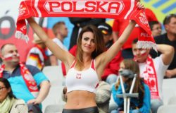 Ekstraklasa 17 novembre, analisi e pronostici