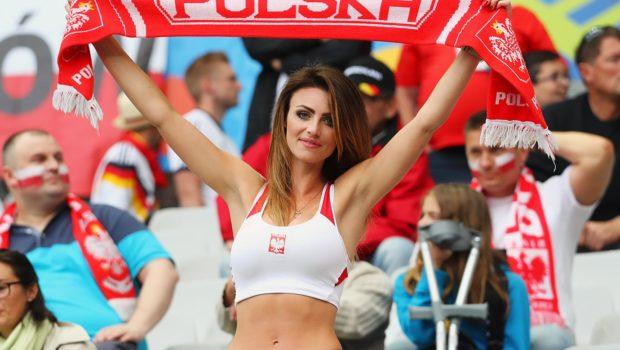 Ekstraklasa 8 dicembre, analisi e pronostici