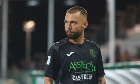 Serie C, Pordenone-Renate domenica 21 ottobre: analisi e pronostico dell'ottava giornata della terza divisione italiana