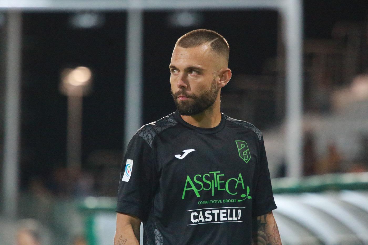 Serie C, Sambenedettese-Pordenone domenica 4 novembre: analisi e pronostico della decima giornata della terza divisione italiana