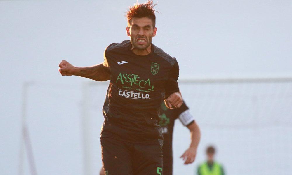 Serie C, Monza-Pordenone domenica 18 novembre: analisi e pronostico della 12ma giornata della terza divisione italiana