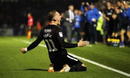 League One 2 febbraio, i pronostici: Portsmouth in crisi nera!