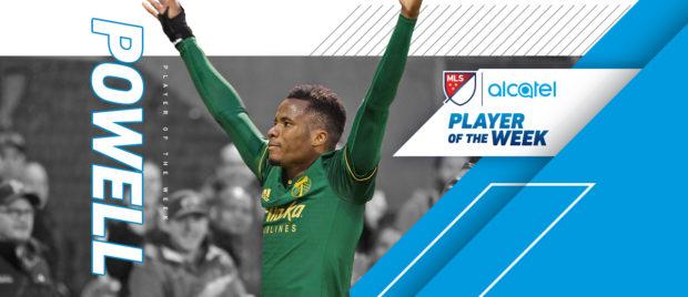 Pronostici MLS giornata 8: analisi e quote di tutto il turno di MLS