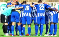 Europa League, Fola-Prishtina mercoledì 11 luglio: analisi e pronostico degli ottavi dei preliminari della competizione europea