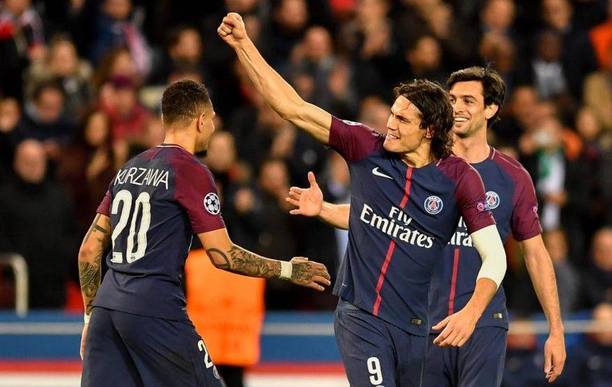 St.Etienne-PSG 6 aprile, analisi e pronostico Ligue 1 giornata 32