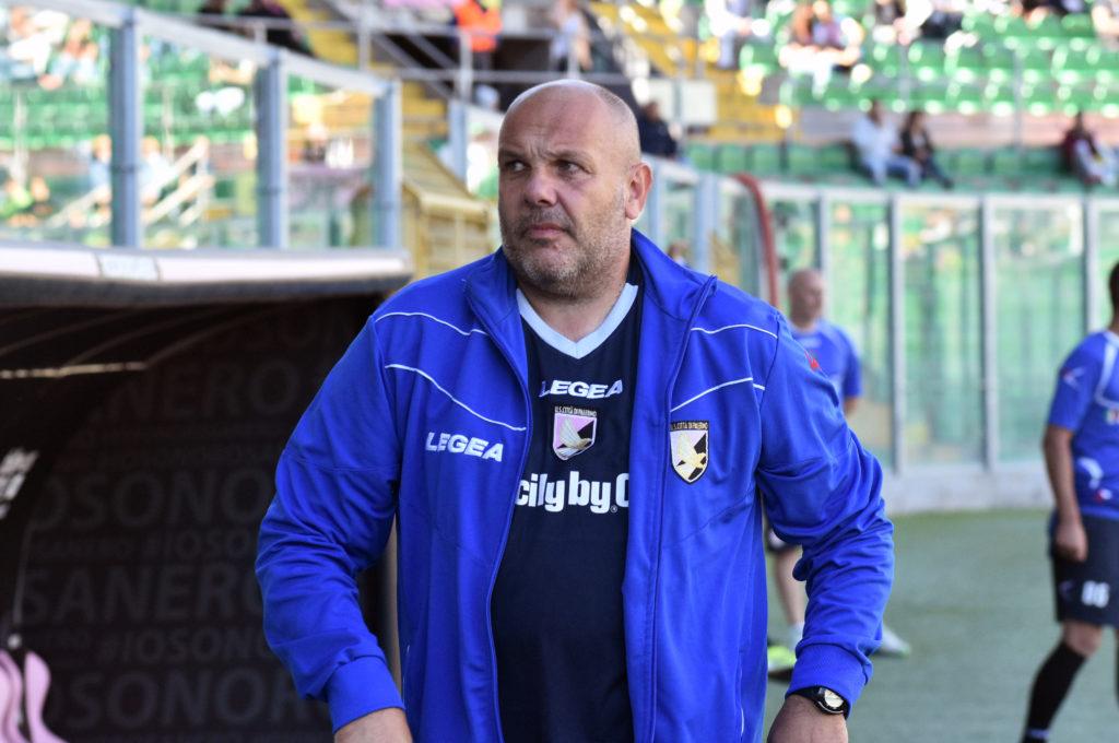 Serie B pronostici giornata 17
