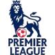 Statistiche Serie Premier League, stagione 2015 2016