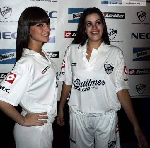 Primera C Metropolitana Argentina, Argentino de Quilmes-Deportivo Armenio: scontro di livello