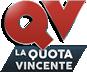 La Quota Vincente