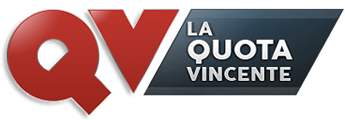 LaQuotaVincente.it