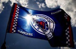 Scozia Premiership sabato 17 marzo, analisi e pronostico