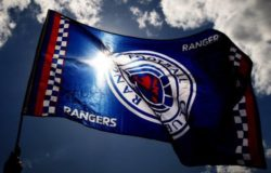 Championship Scozia-pronostici