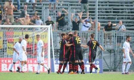 Fano-Ravenna 11 novembre: match valido per il gruppo B della Serie C. Locali in crisi, i ravennati sono favoriti per i 3 punti in palio.