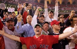 RED_SOX_BASEBALL_MLB_FANS