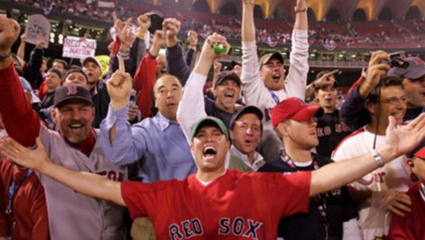 RED_SOX_BASEBALL_MLB_FANS