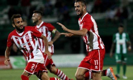 Serie C, Sicula Leonzio-Rende 10 novembre: analisi e pronostico della giornata della terza divisione calcistica italiana