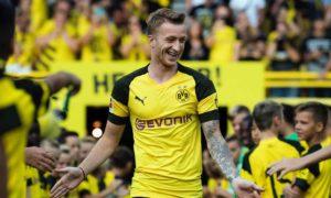 Bundesliga, Stoccarda-Dortmund 20 ottobre: analisi e pronostico della giornata della massima divisione calcistica tedesca
