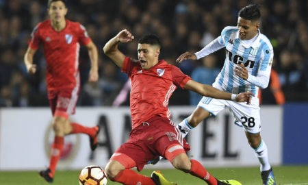River Plate-Platense mercoledì 12 settembre